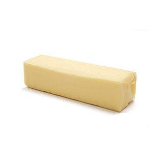 Buttersäure